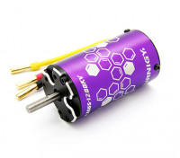 Turnigy XK3665-1200KV Sensorless Inrunner