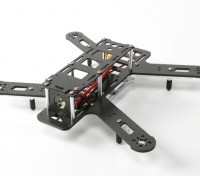 Quanum Outlaw 270 Corrida Drone Kit Moldura