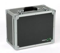 MultiStar Bolsa de transporte resistente para DJI Fantasma 3