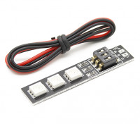 Board LED RGB 5050 / 12V