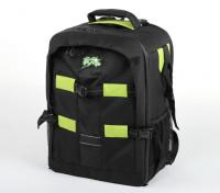 MultiStar premium Multirotor Viagem Backpack