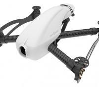 Kit Quadro Sky-herói Anakin Drone