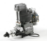 NGH GF30 30cc Gas Engine 4 AVC
