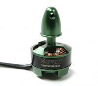 V-Spec 1304-3100KV Multi-rotor do motor (CCW)