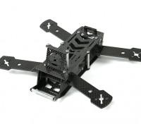 Kit Quadro Kim 240 V3 FPV Corrida Drone