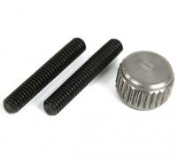 Ferramenta Cox 0,049 / Motor Dis-Assembly 0,051