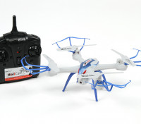 Runqia Brinquedos RQ77-10G Explorador Drone com câmera HD (Modo 2)