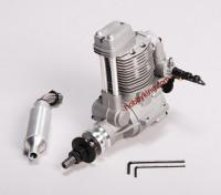 ASP FS91AR .90 brilho motor quatro tempos