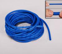 HobbyKing® 8 milímetros de borracha de silicone Bungee Hi-Start Cord