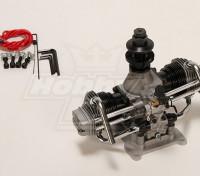 Motor ASP FT160AR Duplo Cilindro Brilho