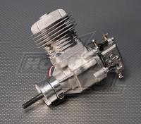 O motor a gasolina 20cc RCGF w / CD-ignição 2.2HP / 1.64kw