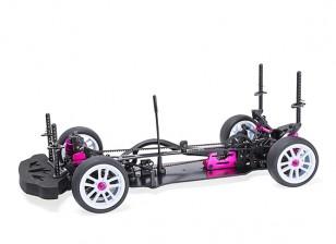 Turnigy TD10 V2 1/10 Touring Car