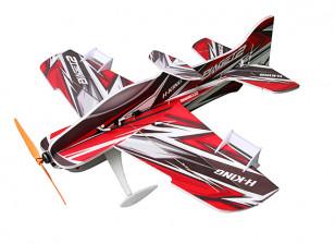 h-king-piaget-2-3d-plane-kit-820