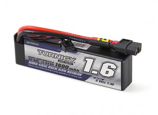 turnigy-battery-hard-pack-1600-2s-30c