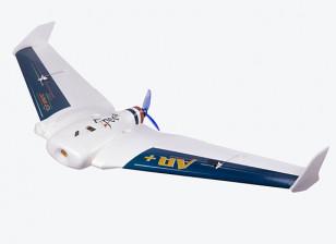 """FrSky VANTAC AR+ Wing 900mm (35.4"""") (PNF) (USA Version)"""