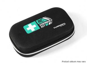 Kit de emergência RC
