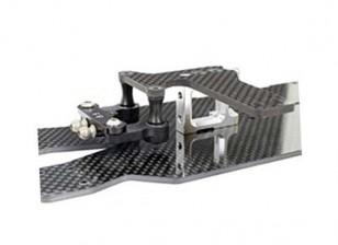 Flutuante Sistema Steer (1Set)