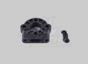 Motor Mount w / Parafusos - 118B, A2006, A2035 e A2023T