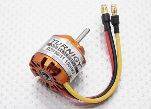 Turnigy D2830-11 1000kV Brushless