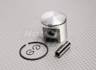 RCGF 30cc substituição Piston Kit Completo