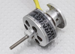 Turnigy Aerodrive DST-1200 1200KV Brushless motor Outrunner