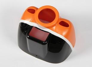 H-King Racer Sbach 342 800 milímetros - Substituição Cowl