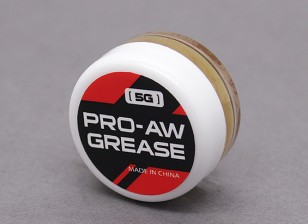 TrackStar Pro-AW graxa [5g]