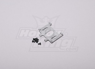 HK-250GT metal Mount Motor