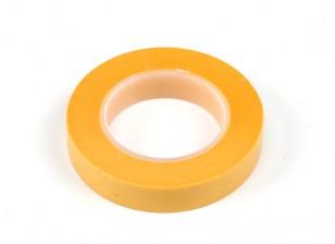 Hobby 12mm x 50m Masking Tape