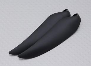 Super Kinetic - Substituição Folding Prop Blades (1pair)