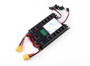 Distribuidor Mini Poder DP BEC