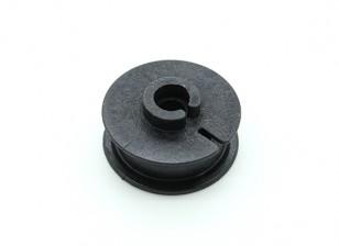 Substituição Pullstarter Wheel - Trooper Nitro (1pc)
