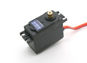 Turnigy ™ TGY-RM-93 Robotic DS / MG Servo 11,8 kg / 0.21sec / 55g