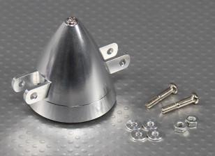 Folding Prop Spinner 40 milímetros eixo / 3,0 milímetros