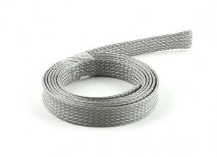10 milímetros de Arame Guarda Gray (1m)