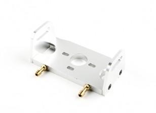 HobbyKing ™ água de alumínio Refrigeração Motor Mount (36 ~ 42 milímetros)
