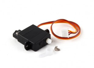 WLToys V931 AS350 - Servo