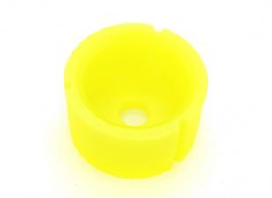 Substituição Insira arrancadores de clarão para borracha 52 x 30 milímetros (1pc)