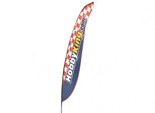 Bandeira Air HobbyKing