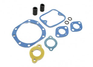 pacote de junta de substituição para TorqPro TP70 FS-(ciclo de 4 tempos) Motor Gas