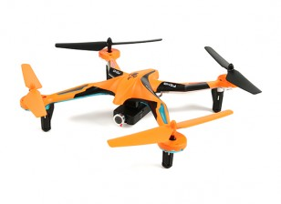 Nine Eagles FENG FPV Quadrotor