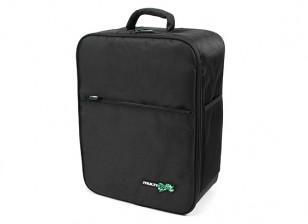MultiStar Pick n Puxe Espuma Backpack