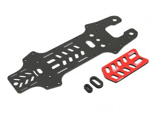 ImmersionRC Vortex 250 Pro Top Plate