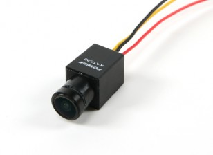 Foxeer XAT520 520TVL câmera CMOS (PAL)