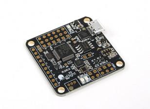 AfroFlight Naze32 Rev6 controlador de vôo (Acro)