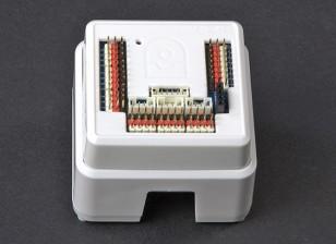 EZ-B V4 WIFI controlador do robô