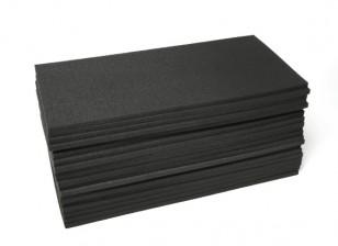 Pick n Puxe Espuma (DIY personalizável Foam) (20 folhas por pacote)