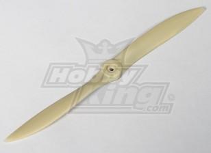 Aerostar Composite Hélice osso 12x6 (1pc)