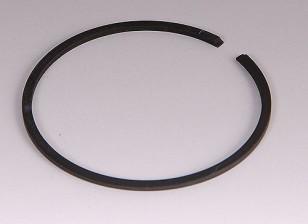 FTL45 Piston Ring (1pc)