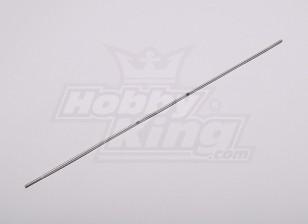 HK-500 Gt Stabilizer Bar (Alinhar parte # H50010)